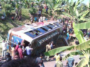 rangamati-bus-accident
