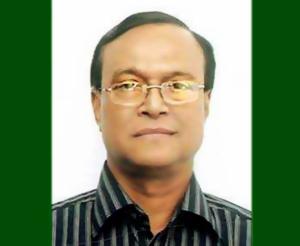 dr-rezwan-siddiqui