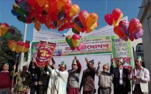 khagrachari-news2